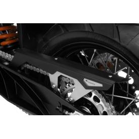 Aluminum Chain Guard, KTM 1190 Adventure / R & 1290 Super Adventure Product Thumbnail