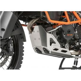 Expedition Skid Plate, KTM 1190 & 1090 Adventure / R Product Thumbnail