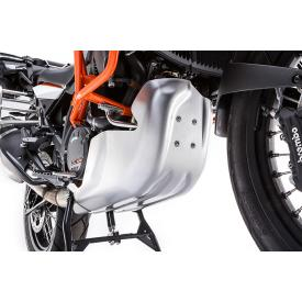 Touratech RallyeForm Skid Plate, KTM 1090, 1190 Adventure / R, 1290 Super ADV / R Product Thumbnail