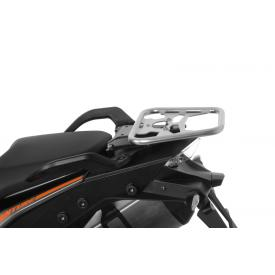 Zega Pro Topcase Rack, Rapid Trap, KTM 1190 Adventure / R & 1290 Super Adventure Product Thumbnail