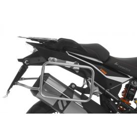 Pannier Rack, KTM 1190 & 1090 Adventure / R & 1290 Super Adventure/R/S/T Product Thumbnail