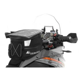 Expandable Tank Bag, KTM 1190 Adventure / R & 1290 Super Adventure Product Thumbnail