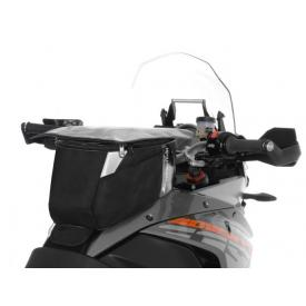 Low Profile Tankbag, KTM 1190 Adventure / R & 1290 Super Adventure Product Thumbnail