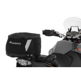Touring Tail Rack Bag, BMW S1000XR, KTM 1190 Adventure / R & 1290 Super Adventure Product Thumbnail