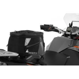 Expandable Touring Passenger Seat Bag, KTM 1190 & 1090 Adventure / R Product Thumbnail