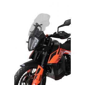 MRA Touring Windscreen, KTM 790 Adventure / R Product Thumbnail