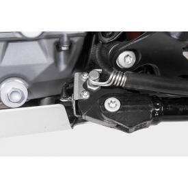 Sidestand Switch Guard, KTM 890 & 790 Adventure / R Product Thumbnail