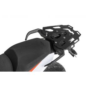 Rear Luggage Rack Extension, KTM 790 Adventure / R Product Thumbnail