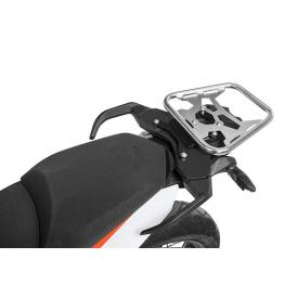 Zega Topcase Rack, KTM 790 Adventure / R Product Thumbnail