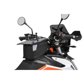 Enduro Tank Bag, KTM 890 / 790 Adventure / R Product Thumbnail