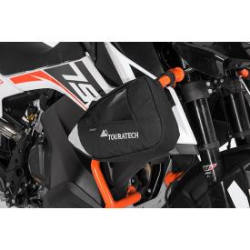 Upper Crash Bar Bags, KTM 790 Adventure / R Product Thumbnail