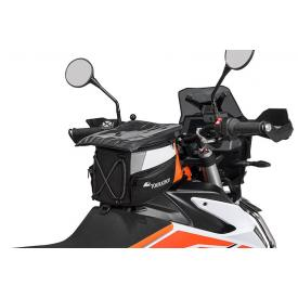 Expandable Touring Tank Bag, KTM 890 / 790 Adventure / R Product Thumbnail