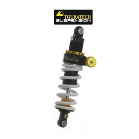 Touratech Explore HP Rear Shock w/ PDS, KTM 790 Adventure / R Product Thumbnail