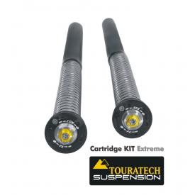 Touratech Extreme Fork Cartridge Conversion, KTM 790 Adventure / R Product Thumbnail