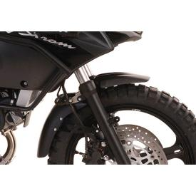 Off Road Front Fender, Suzuki V-Strom DL650 (up to 2011) / 1000 (2002-07) Product Thumbnail