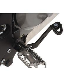 Folding Brake Pedal, Suzuki V-Strom DL650 Product Thumbnail