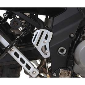 Rear Brake Cylinder Guard, Suzuki V-Strom DL650 Product Thumbnail