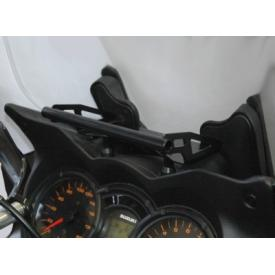 GPS Bracket Adapter, Suzuki V-Strom, DL650/1000 up to 2011 Product Thumbnail