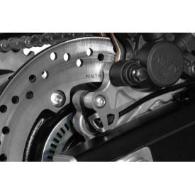 Rear ABS Sensor Guard, Suzuki DL650 V-Strom Product Thumbnail