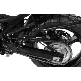 Chain Guard, Suzuki V-Strom DL650, All years Product Thumbnail