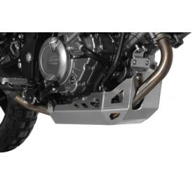 Skid Plate, Suzuki V-Strom DL650, 2012-on Product Thumbnail