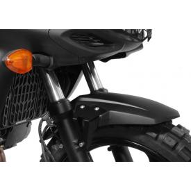 Off-Road Front Fender, Suzuki V-Strom DL650, 2012-2014 Product Thumbnail