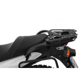 Rear Luggage Rack, Suzuki V-Strom DL650, 2012-on Product Thumbnail