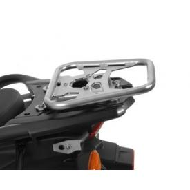 Zega Pro Topcase Rack, Rapid Trap, Suzuki V-Strom DL650 (up to 2011), DL1000 (up to 2013) Product Thumbnail