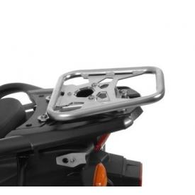 Zega Pro Topcase Rack, Rapid Trap, Suzuki V-Strom DL650, 2012-on Product Thumbnail