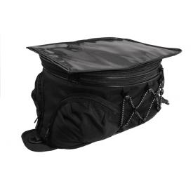 Touring Tank Bag, Suzuki V-Strom DL650 / DL1000 (up to 2013) Product Thumbnail