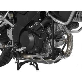 Expedition Skid Plate, Suzuki V-Strom DL1000, 2014-on Product Thumbnail