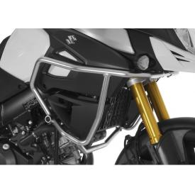 Crash Bars, Suzuki V-Strom DL1000, 2014-on Product Thumbnail