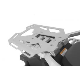 Aluminum Luggage Rack Extension, Suzuki V-Strom DL1000, 2014-on Product Thumbnail