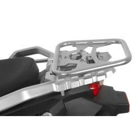Zega Pro Rapid Trap Topcase Rack, Suzuki V-Strom 1000 2014-on Product Thumbnail