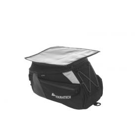 Closeout! - Expandable Touring Tank Bag, Suzuki V-Strom 1000, 2014-on (Was $386) Product Thumbnail