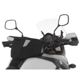 Low Profile Tank Bag, Suzuki V-Strom 1000, 2014-on Product Thumbnail