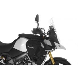 Tank Saddle Bags, Suzuki V-Strom DL1000, 2014-on Product Thumbnail