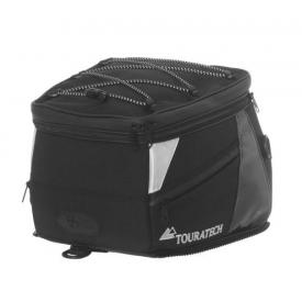 Expandable Touring Passenger Seat Bag, Suzuki V-Strom DL1000, 2014-on Product Thumbnail