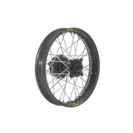 HAAN / Excel Complete Wheels, Honda Africa Twin CRF1000L & Adventure Sports Product Thumbnail