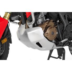 Touratech RallyeForm Skid Plate, Honda Africa Twin CRF1000L Product Thumbnail