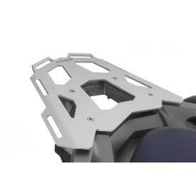 Luggage Rack Extension, Honda Africa Twin CRF1000L Product Thumbnail