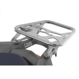 Zega Pro Topcase Rack, Honda Africa Twin CRF1000L, VFR1200X Crosstourer Product Thumbnail