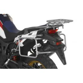 Pannier Rack, Honda Africa Twin CRF1000L & Adventure Sports, All Years Product Thumbnail
