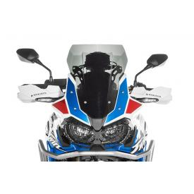 Touratech GD Hand Guards, Honda Africa Twin CRF1000L & Adventure Sports Product Thumbnail