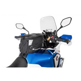 Expandable Touring Tank Bag, Honda Africa Twin CRF1100L Adventure Sports, CRF1000L Adventure Sports Product Thumbnail
