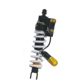 Touratech Extreme Rear Shock, Honda Africa Twin CRF1100L Product Thumbnail