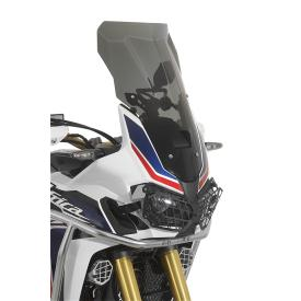 Adventure Touring Windscreen, Honda Africa Twin CRF1000L Product Thumbnail