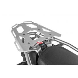 Luggage Rack Extension, Honda Africa Twin CRF1000L Adventure Sports Product Thumbnail