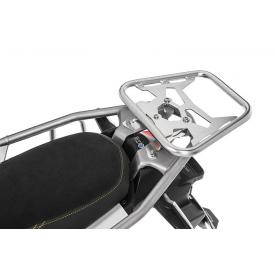 Zega Pro Topcase Rack, Honda Africa Twin CRF1000L Adventure Sports Product Thumbnail
