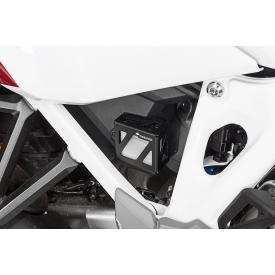 Rear Brake Fluid Reservoir Guard, Honda Africa Twin CRF1100L / Adventure Sports Product Thumbnail
